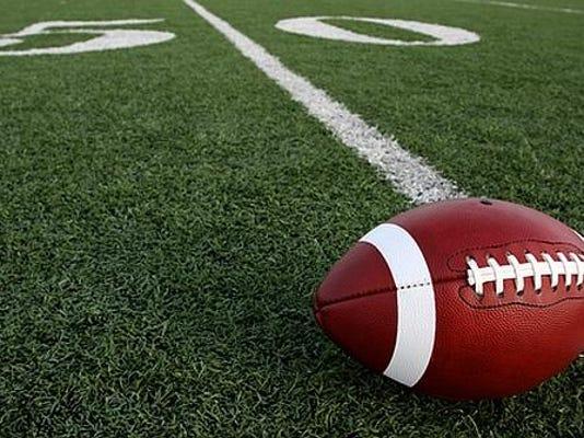 Football for Presto