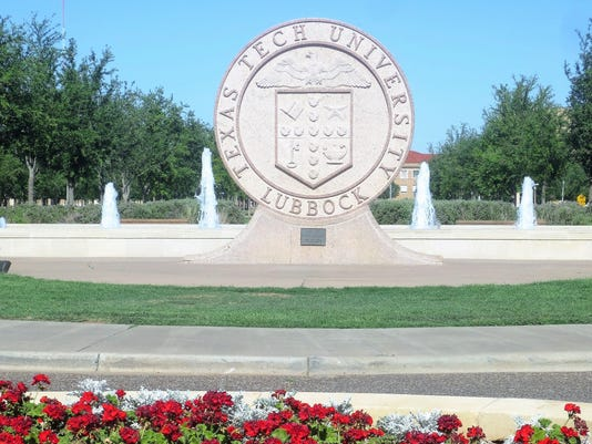 Texas-Tech-University-seal.JPG