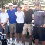 East golfers eye return to MHSAA D2 finals