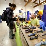 Hemp & Cannabis Fair returns to fairgrounds Nov. 5-6