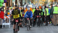 Tour de Palm Springs, presidential politics topics of Desert Sun letters to the editor for Jan. 31, 2017.