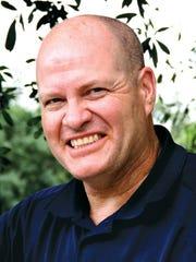 John Kish