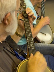 Blue Ridge Old Time Music Week is set for early June at Mars Hill University. Registration is now open.