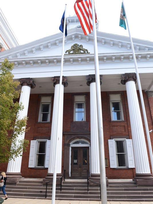 1 cpo-mwd-080316-county-buildings