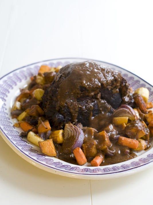 pot-roast.jpg