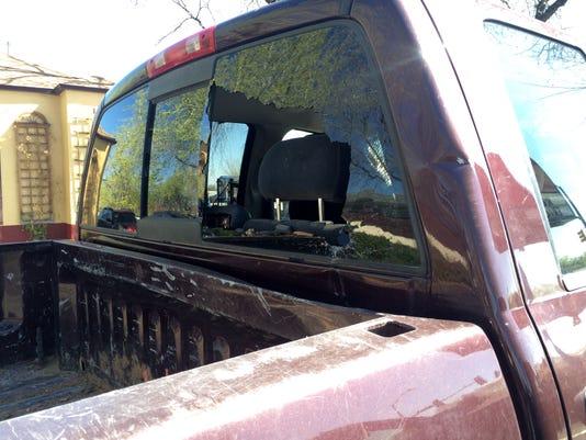 Shattered_Truck_window.jpg