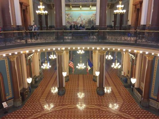 Iowa Capitol interior.jpg
