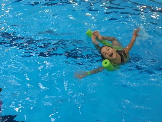 Katie- Swimming- 2014.jpg