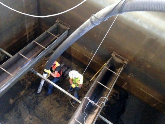 water treatment 1.jpg