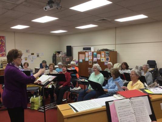 Clark County Choraliers.JPG