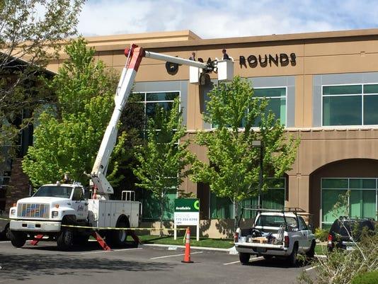 Grand-Rounds-Reno.JPG