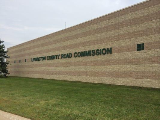 Road Commission.JPG