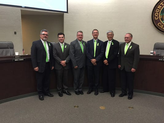 Tulare County supervisors.JPG