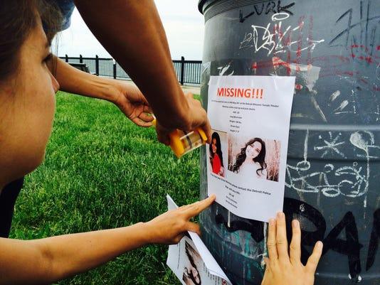 Grace Martinez missing poster.jpg