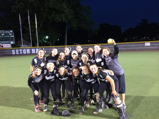 Bridgewater-Raritan wins in Group IV semifinals 6-3-15 (Cahill)
