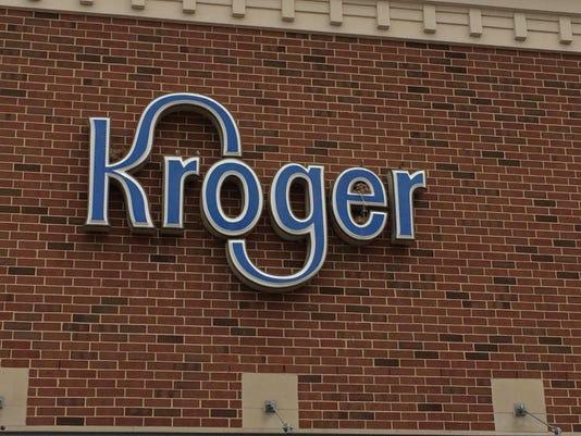 Kroger_wall