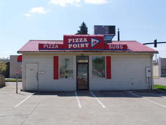 03 cos pizza point003