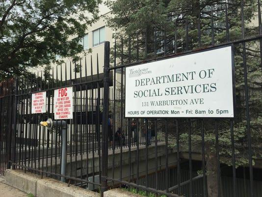 TJN 0624 Social Services2