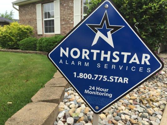 NorthStar AlarmIMG_5339