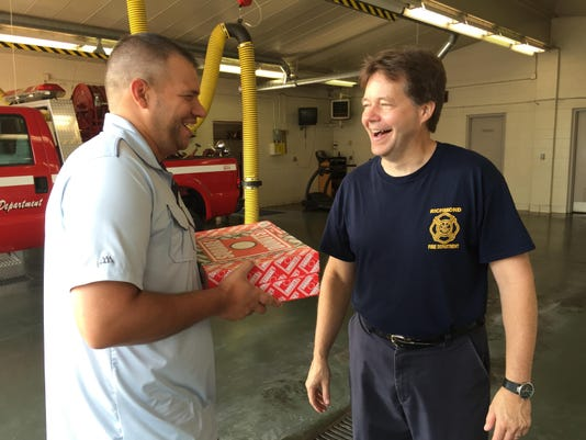 donuts price and firefighter.jpg