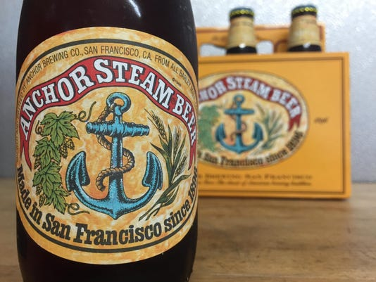 Anchor Steam 2