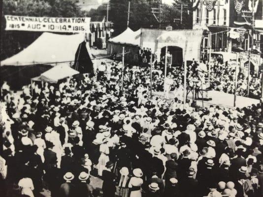Plymouth's bicentennial jpeg 1
