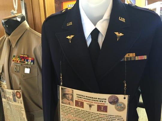 Military Uniforms DETAIL OPTION.jpg