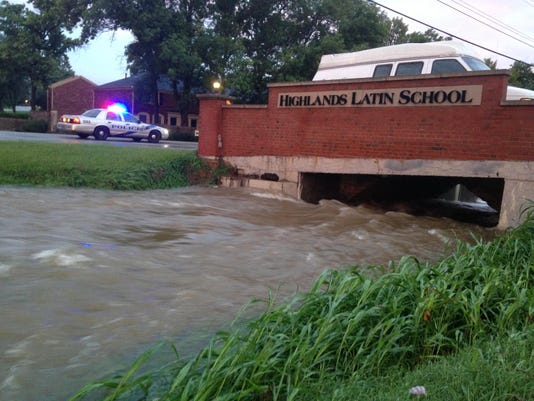 flooding-highlands-latin
