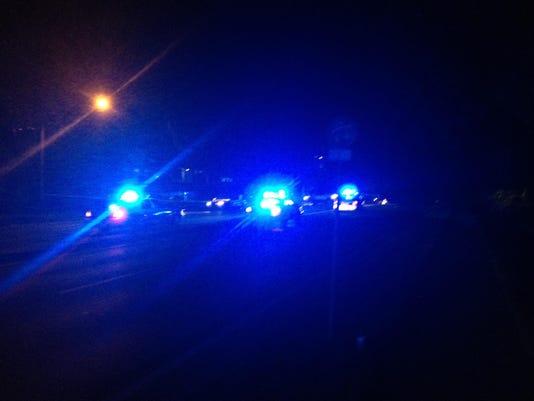 _media_2015_07_15_Tallahassee_Tallahassee_635725228064046774-Crime-scene.JPG