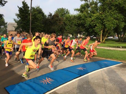 zoo run run 7