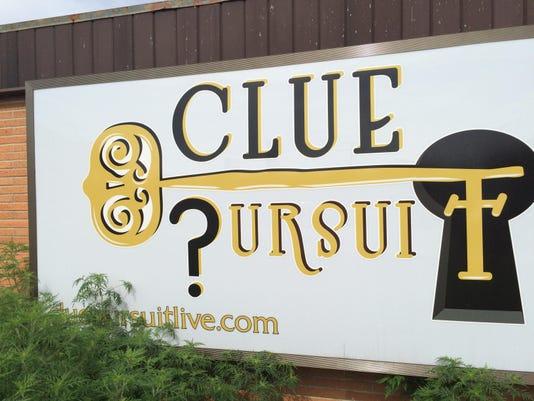 CluePursuitLogo