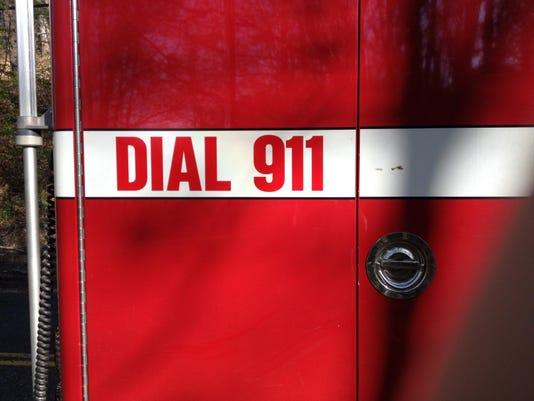 webart 911 generic (21)