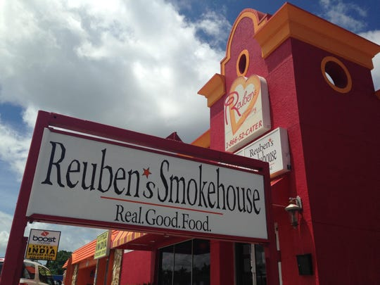 Reubens2Bldg