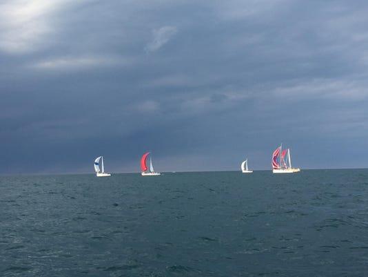 sailingpic