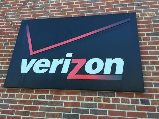 -Verizon.jpg_20150812.jpg