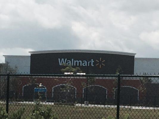 WalMartEstero
