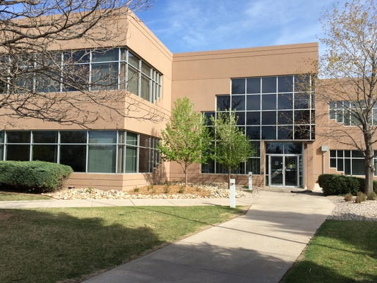 -Colorado Early Colleges.JPG_20140430.jpg