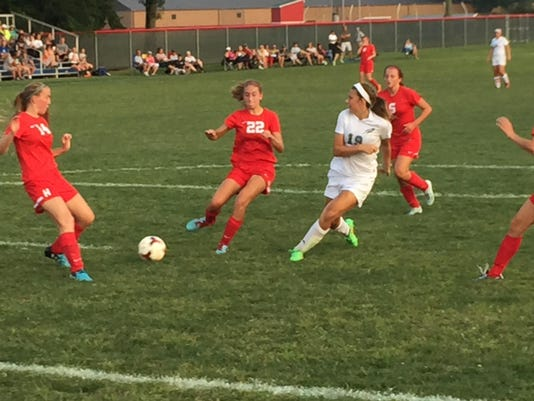 oak harbor girls soccer