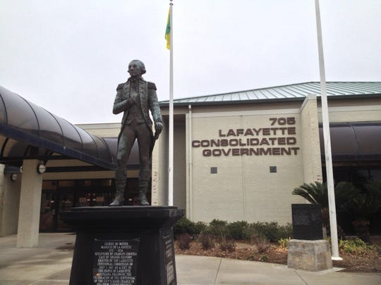 A challenge to the process meant to split the Lafayette Consolidated Government's into city and parish divisions will move forward.