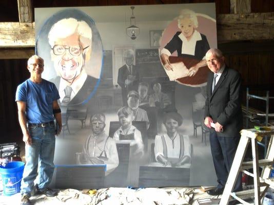 slh salem mural.jpg