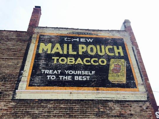 635775725553881094-tobacco