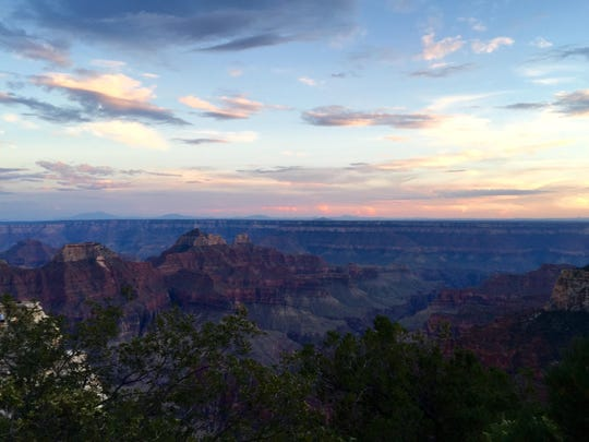 The National Parks Service is offering seniors 62 or older free admission to every park and monument on Senior Skip Day, Thursday, Oct. 8.