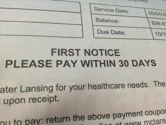 -medical bill.jpg_20151006.jpg