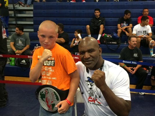 Img_1286 Conner Wade- Evander Real Deal Holyfield -10-03-2015 National Champ