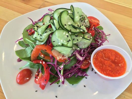 REN New Healthy_Salad.jpg