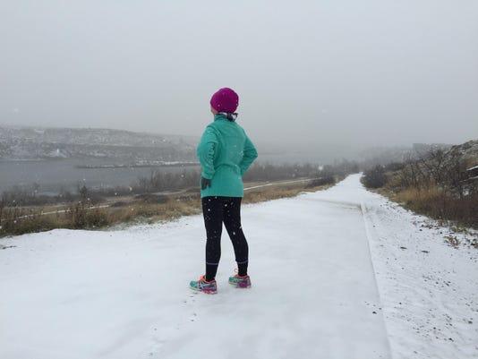 -snow runner.jpg_20151125.jpg