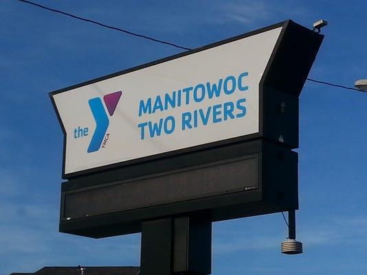 The Manitowoc Two Rivers Y