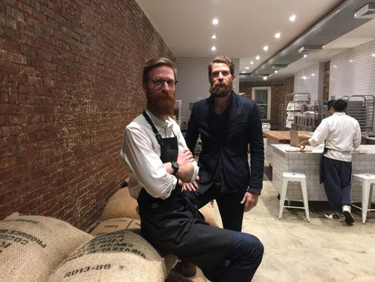 Hipster Chocolate Controversy