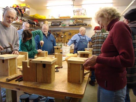 dcn 0309 ridges bluebird box workshop