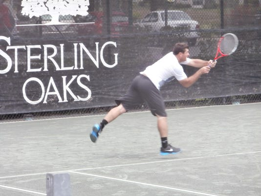 sw fla. tennis competition intense